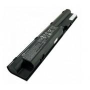 Baterie laptop HP ProBook 470 G1