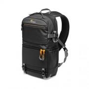 Lowepro Fastpack SL 250 AW III Sling foto