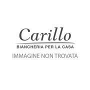 Telo Arredo Copritutto Vintage Di Morbidissimi - Dimensioni Varie P963 Arancione 160x280 Cm 160x280 cm ARANCIONE