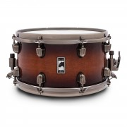 """Mapex Black Panther Snare 13""""x7"""", """"The Blaster"""""""