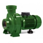 Pompa electrica centrifugala Sea-Land KP 120 M