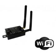LED UPRAVLJANJE LC 2818 WITR WIFI RF signal