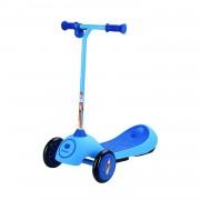 Električni trotinet za decu, 0127256