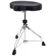 Tama HT250 Drum Throne