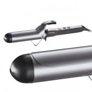 BaByliss PRO Titanium-Turmaline Frisiereisen Ø 38 mm, 45 Watt, 430 g
