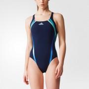 adidas Női Fürdőruha Reg Swim Inf+ BR5731