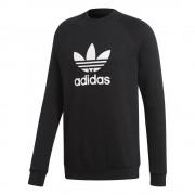 ADIDAS ORIGINALS Felpa Adidas Trefoil Warm-Up