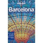 Reisgids Barcelona | Lonely Planet
