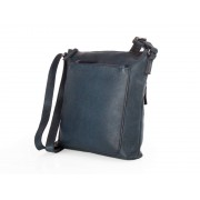 Rada Nature Leavenworth Zip Bag #B1153 olive