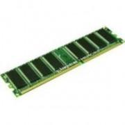 Kingston ValueRAM - DDR3 - 8 GB - DIMM 240-pin