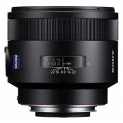 Sony Obiectiv FE 50mm F1.4 Carl Zeiss Planar T ZA SSM