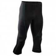 Engel Sports - Leggings 3/4 - Lange onderbroek maat XL zwart