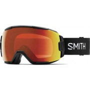 Smith VICE