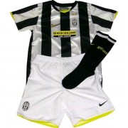 JUVENTUS KIT GARA INFANT