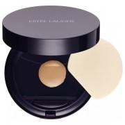Estee Lauder Double Wear Makeup To Go Liquid Compact Podkład do twarzy w płynie 5N1 Rich Ginger 12ml