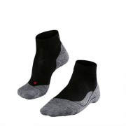 Falke RU4 Short Men Socks Black Mix