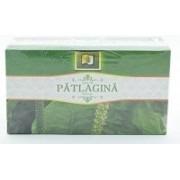 Ceai Patlagina Stefmar Plicuri