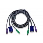 Accesorii ATEN 2L-1003P/C