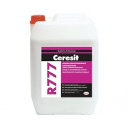 Amorsa Ceresit Thomsit R777 10 kg