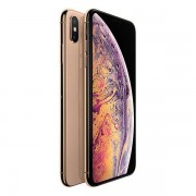 Apple Begagnad iPhone XS 64GB Guld