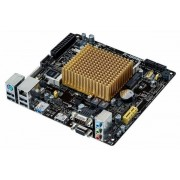 Asus J1800I-C - Intel Celeron J1800