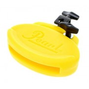 Pearl PBL-20 Jam Block with Holder