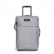 Eastpak TROLLEY TRAF'IK LIGHT S SUNDAY GREY