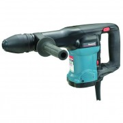 Demolitori makita hm-0870c sds-max 11j watt 1100