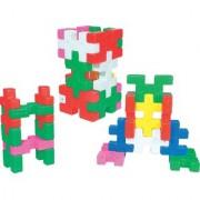 Girnar I.Q. Blocks