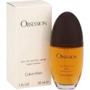 Calvin Klein Obsession EDP 30ml за Жени