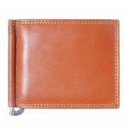 Florence Leather Market Arturo (PF053)