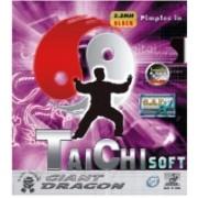 Fata paleta Giant DragonTAICHI SOFT (30-001S)