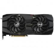 Asus VGA Asus Radeon RX 5500 XT ROG-STRIX-RX5500XT-O8G-GAMING