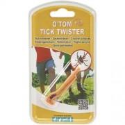 H3D Sas ZECKENHAKEN O Tom/Tick Twister 2 St