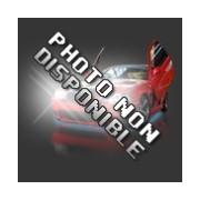 Feux arrieres adaptables Chrysler PT Cruiser 2001-> noirchromé - dectane