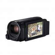 Canon LEGRIA HF R86, black Цифрова Видеокамера