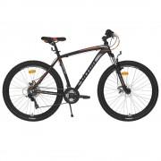 Планинско колело за Крос кънтри Ultra Nitro 27,5'' оранжев...