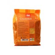 Cuscus din grau dur Lima bio, 500 g