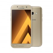 Samsung A320F Galaxy A3 2017 LTE SS - Zlatna
