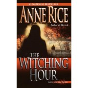 The Witching Hour, Paperback