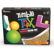 Joc de logica STEM - Tumble Trax