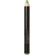 Smashbox Get Less Red Color Correcting Stick Concealer 3.5 g