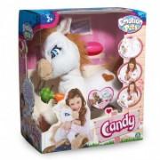 Poneiul interactiv Candy Giochi Preziosi