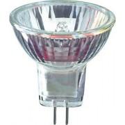 Halogén izzó EcoHalo Reflector MR11 14W GU4 12V CL 30D 1BL Philips