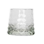 Durobor Whiskeyglas Gem 33 cl