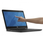 Refurbished Excellent Dell E7440 (i7 4th Gen 8GB RAM 1000GB HDD 2GB Graphic window 10 Touch Screen) 1 year Warranty