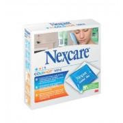 Nexcare Coldhot Mini 1573