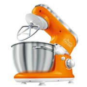 0306010411 - Kuhinjski stroj Sencor STM 3623OR mikser