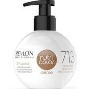 Revlon Nutri Color Creme 270 ml No. 713