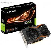 Gigabyte nVidia GeForce GTX 1050 Ti G1 Gaming 4096MB GDDR5 128-Bit Graphics Card